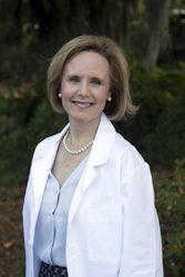 Kimberly Hinson, O.D.