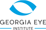 Georgia Eye institute, Your vision. Our focus.