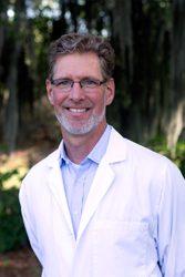 Robert King, M.D.