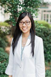 Melinda Dang, O.D.